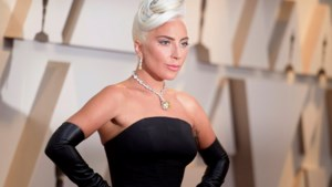 Zoveel worden actrices betaald om een jurk te dragen tijdens de Oscars