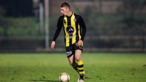 Lier opent deur voor terugkeer van voetbalclub Lyra-Lierse