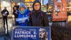 """(Nog) geen Lumumbastraat of -plein in Antwerpen, Congolezen ontgoocheld: """"Eén straat, is dat echt te veel gevraagd?"""""""