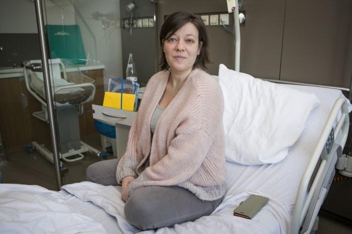 19-jarige aangehouden na mishandeling van zwangere vrouw in Deurne