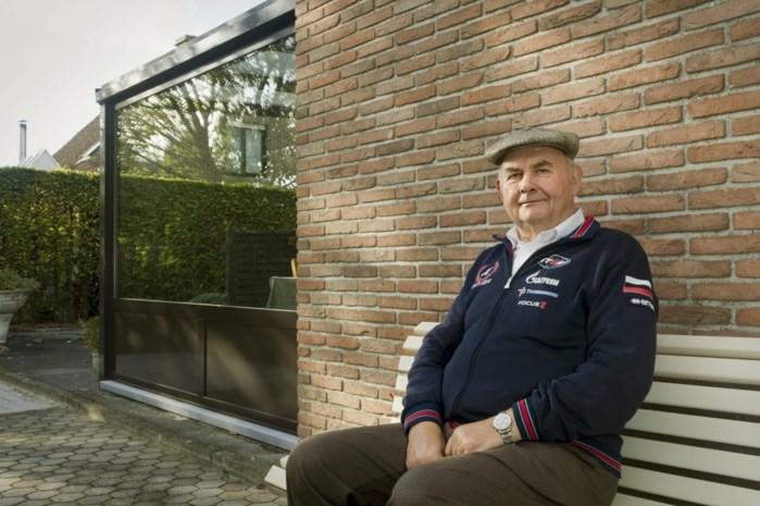 Met Jef Braeckevelt verliest de wielersport één van zijn meeste markante figuren: iedereen kende Jef, en Jef kende iedereen