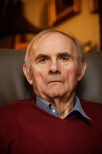 Legendarische ploegleider Jef Braeckevelt (76) overleden