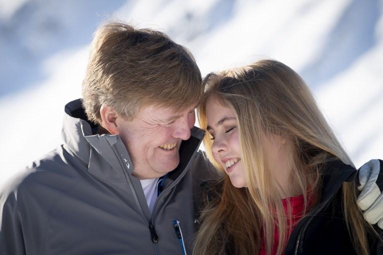 ROYALS. Meghan Markle ziet alweer vriendschap sneuvelen en komt er vierde kindje voor Kate Middleton en prins William?