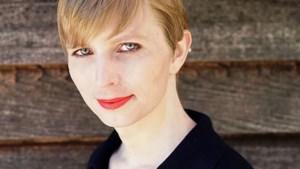 Chelsea Manning moet voor 'grand jury' verschijnen in onderzoek naar WikiLeaks