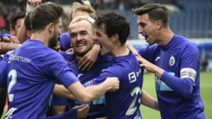 Beerschot Wilrijk dwingt twee testmatchen af, na ware thriller bij OHL