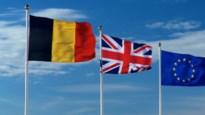 Al bijna 2.700 Britten werden Belg sinds Brexit-referendum
