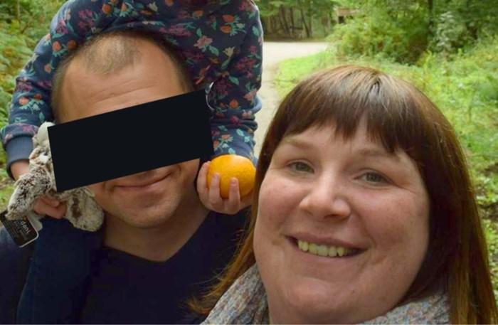 Brandweerman blijft in cel op verdenking van het doden van zijn vrouw