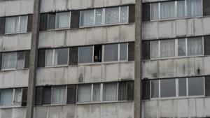 Sociale huisvesters lopen 3,2 miljoen mis door wanbetalers
