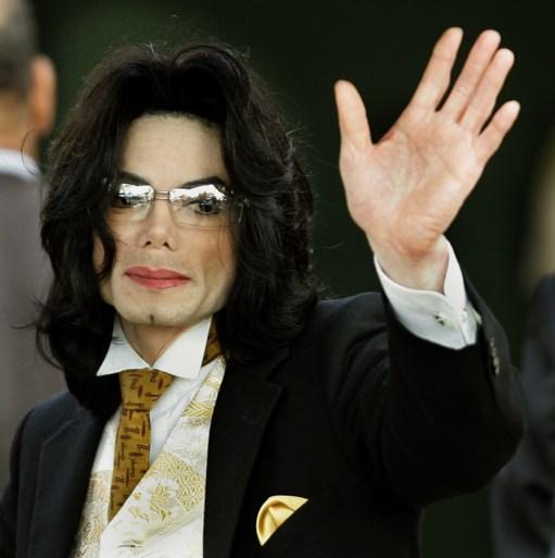 """Van ongeloof tot """"slechte ouders"""": tv-kijkers reageren verdeeld op Michael Jackson-docu"""