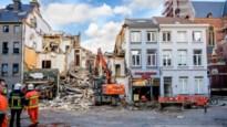 Explosie Paardenmarkt: parket wil verhuurder uit Sint-Niklaas voor de rechter