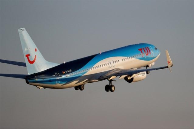Boeing 737 MAX niet meer welkom in Europees luchtruim
