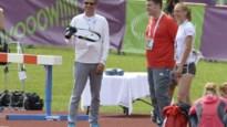 Vergadering tussen Jacques Borlée, atletiekfederaties en BOIC blijft geheim