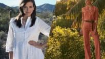 Tatyana Beloy en Eline De Munck gaan Astrid achterna: de nieuwste BV-collecties voor Zeb