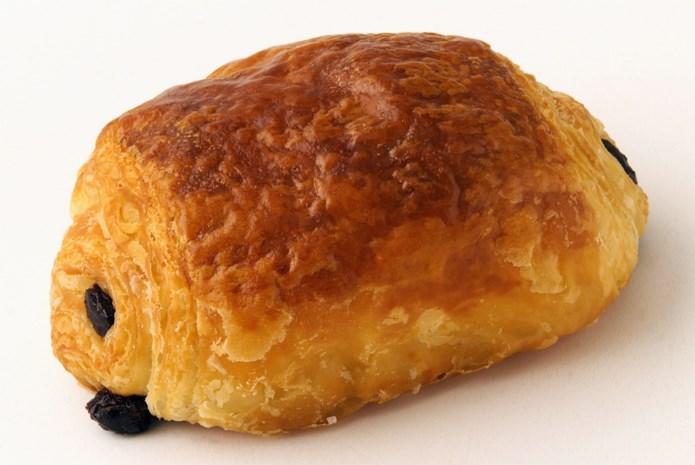 Taalstrijd in het Frans: hoe heet een chocoladebroodje nu écht?