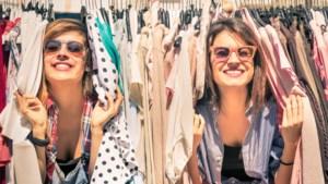 Daarom is duurzame mode geen trend, maar een blijver