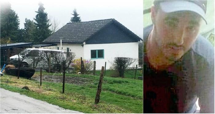 Antwerpse verhuurder wil taartje aanbieden, maar ontdekt gruwelmoord