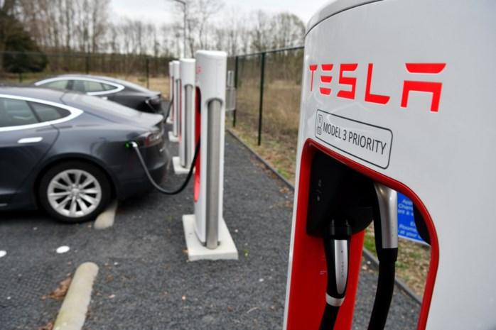 """Gezin voor 400.000 euro opgelicht met Tesla-aandelen: """"Erfenis en spaargeld van kinderen is weg, we hebben niks meer"""""""