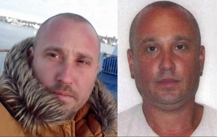 Dertiger al twaalf dagen vermist: laatst gezien aan Londenbrug
