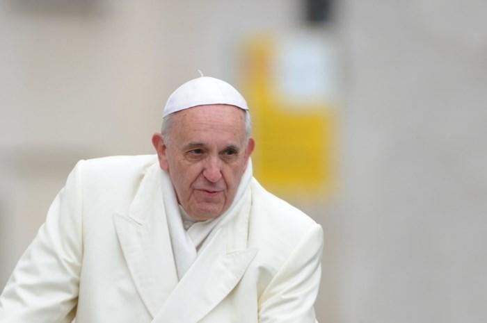 Groot tekort aan priesters in Amazonegebied: Vaticaan overweegt om het celibaat te herzien