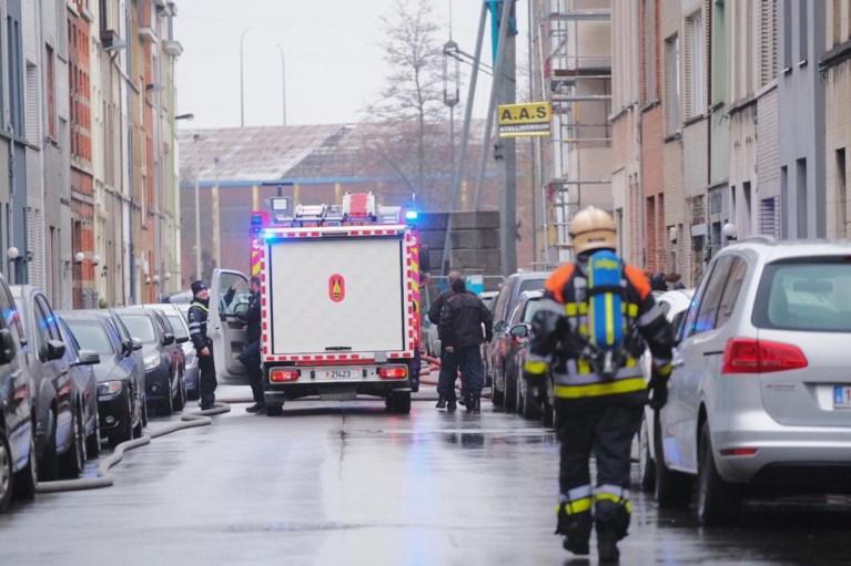 """Bart De Wever reageert op nepgranaten in Damwijk: """"Hier word je niet vrolijk van"""""""