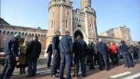 Cipiers Leuven-Centraal leggen werk neer uit protest tegen personeelstekort