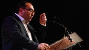 Aanslagen Christchurch: PS vraagt vergadering met veiligheidsdiensten en betrokken ministers