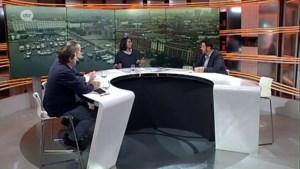 """Onze misdaadjournalist bij Wakker op Zondag: """"Albanezen maken minder lawaai, maar ze zijn wel terug"""""""