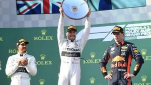 Valtteri Bottas domineert seizoensopener in Australië, Max Verstappen imponeert met derde plaats