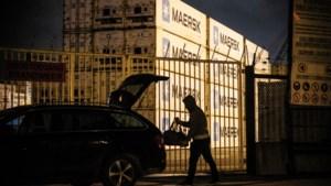 Hoe de Antwerpse clans jaarlijks tonnen cocaïne binnenhalen
