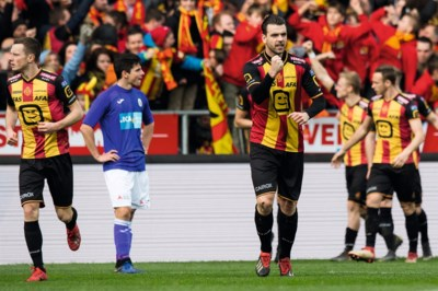 Vijf prangende vragen over de titel van KV Mechelen beantwoord: hoe zit dat nu precies met Operatie Propere Handen?