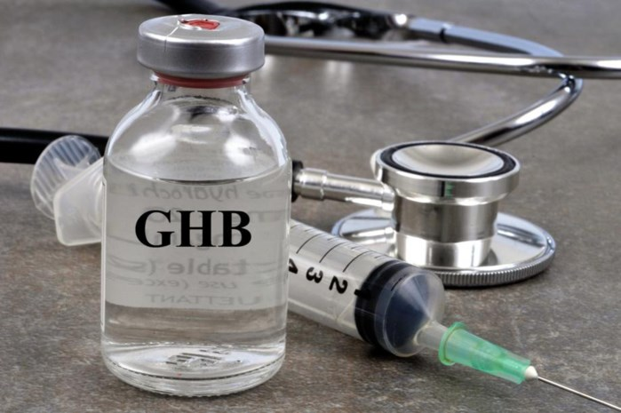 "Drugproblematiek langs alle kanten bekeken: ""Elk weekend gebruikers GHB in coma op de spoed"""