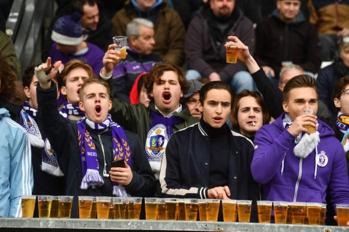 Beerschot Wilrijk houdt tickets voor Play-off 2 betaalbaar