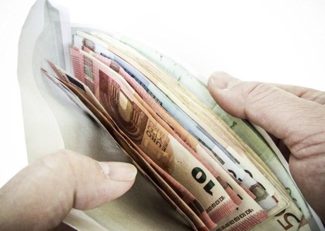 """Verenigingen hebben amper oorlogskas: """"Een op drie heeft geen enkele financiële reserve"""""""