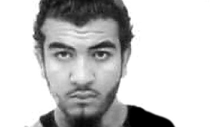 Antwerpse Syriëstrijder krijgt doodstraf in Irak