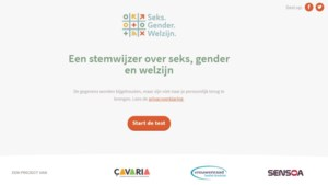 Partijen bekennen kleur in nieuwe stemtest rond seks en gender