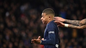 UEFA gaat de mist in: Internationaal Sporttribunaal TAS maakt einde aan procedure rond Financial Fair Play tegen PSG