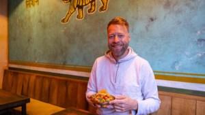 Eten voor minder dan 15 euro: samosa bij Mission Masala