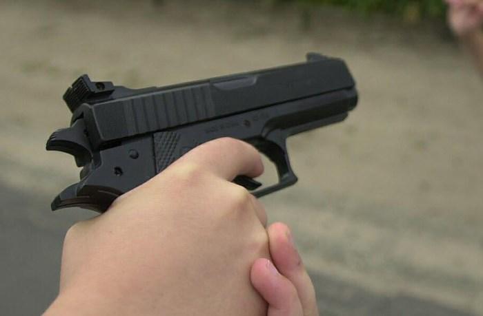 Zes maanden voorwaardelijk gevorderd voor 19-jarige voor 'grap' over schietpartij op school