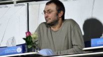 Frans gerecht heropent onderzoek tegen Russisch miljardair Kerimov voor fiscale fraude