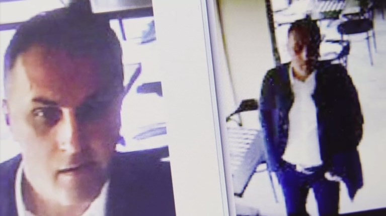 Hoteleigenaars in Herentals slachtoffer van oplichting door 'buitenlandse investeerder': politie zoekt getuigen