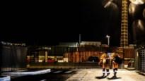 Iedereen kan betrokken zijn bij cocaïnesmokkel: van een douanier tot de Belgische ereconsul in Moldavië