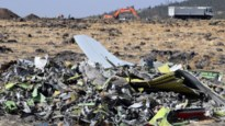 Boeing werkt aan handleiding voor de software van 737 MAX