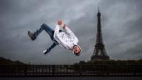 Organisatiecomité Parijs 2024 wil deze vier sporten op het olympische programma (eentje is best opmerkelijk)