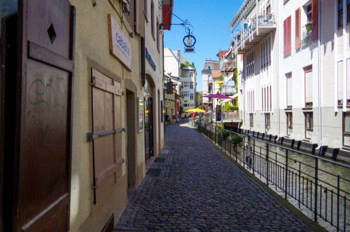 Vrouw van 75 doodt jongetje van 7 in Zwitserland