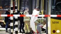 Verdachte schietpartij Utrecht Gökmen Tanis blijft in de cel