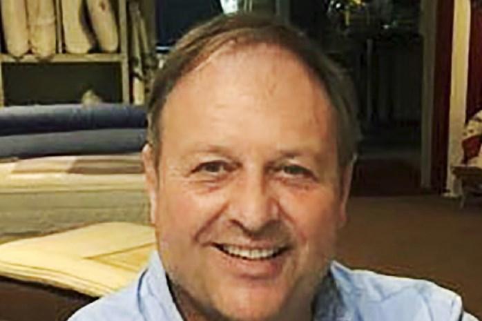 Overvallers wilden Jerry Coeman niet dood: geen assisenproces