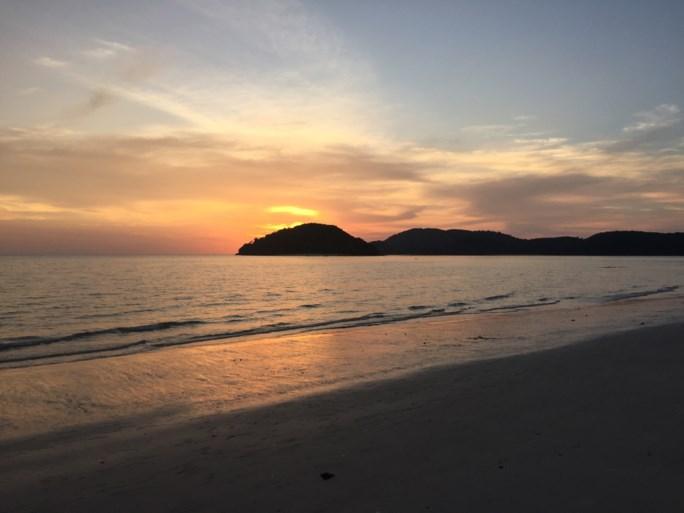 Dit zijn de beste eilandvakanties volgens TripAdvisor