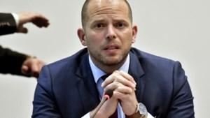 Francken wil niet opnieuw getuigen over humanitaire visa