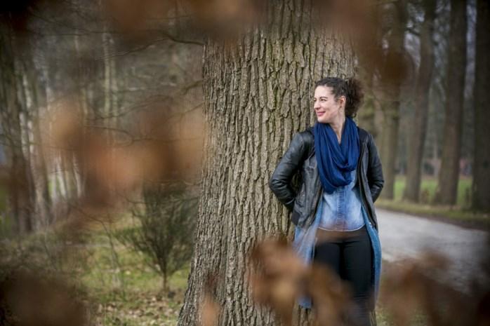 """'Dertiger' Ellen Verest: """"Ik voel me niet van't Stad, maar ook niet van de Kempen"""""""
