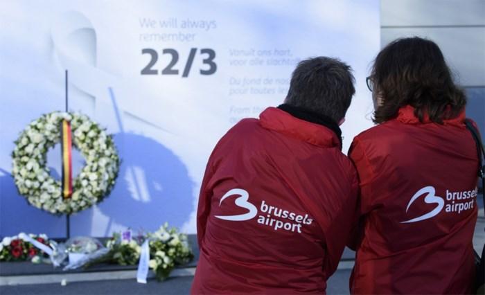 Proces aanslagen Brussel verwacht in 2020